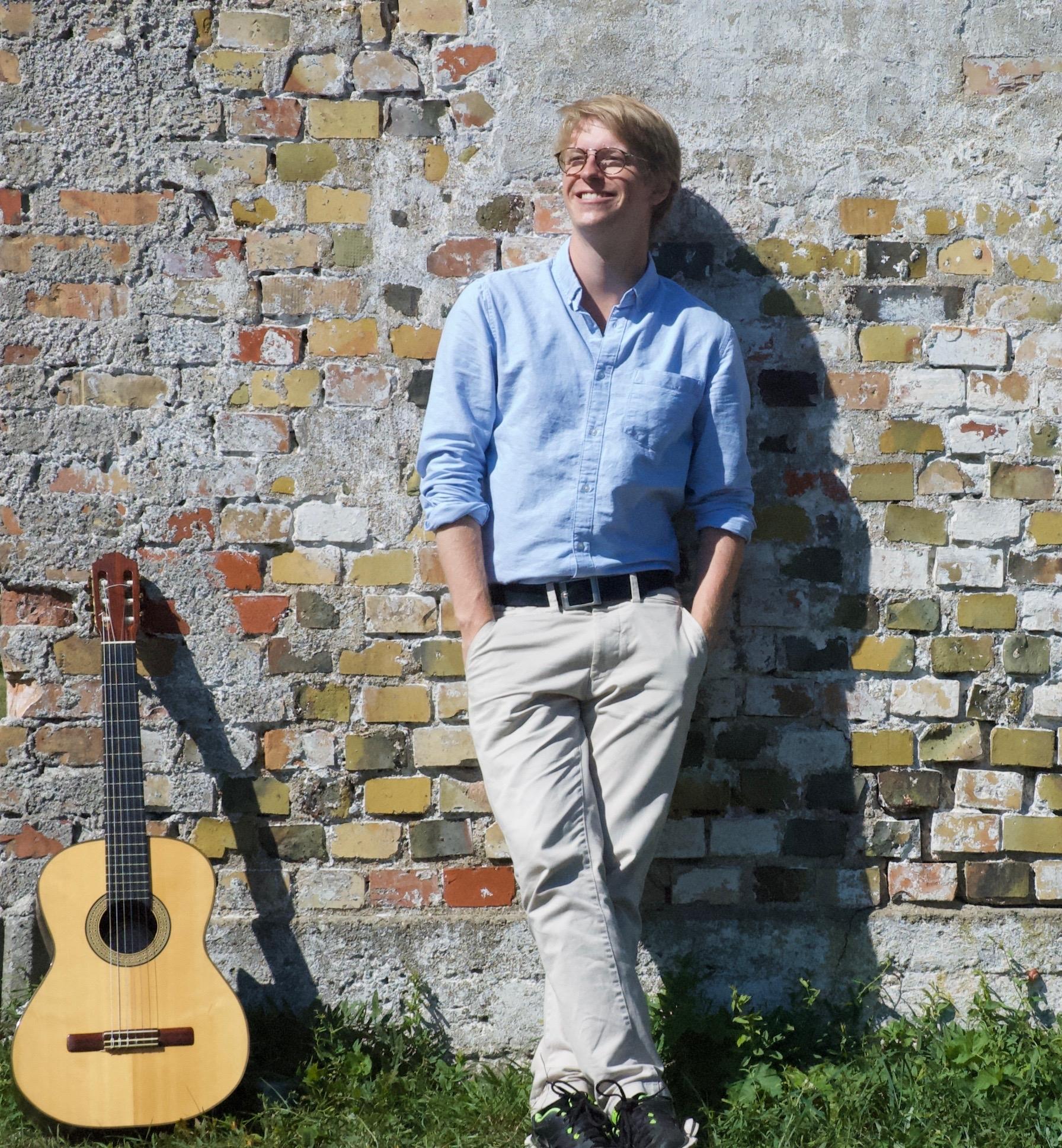Johan Söllscher